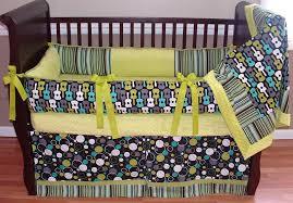 rocky baby bedding