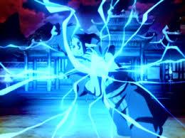 la batalla termina con un zuko h