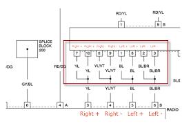 chrysler crossfire wiring harness wiring diagrams favorites