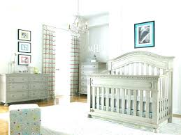 African bedroom furniture Decor Baby Room Rugs South Africa Decor Stores Uk Grey Furniture New Davenport Gold Certified Nursery Astounding Home And Bedrooom Grey Baby Bedroom Furniture Room Rugs South Africa Decor Stores Uk