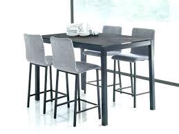 Table De Cuisine 6 Personnes Table Cuisine 6 Related Post Dimension