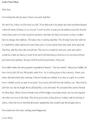 Cause And Effect Essay Examples College Divorce Essays Twenty Co