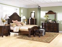 Bedroom Furniture Gallery - Scott's Furniture - Cleveland, TN