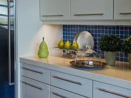 Pick Your Favorite Kitchen HGTV Dream Home  HGTV - Kitchens by wedgewood