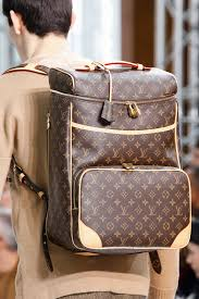 louis vuitton factory outlet. louis vuitton handbags factory outlet online store off big discount. s