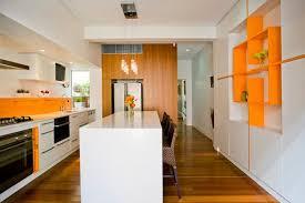 colorful kitchen design. Colorful Kitchen Design