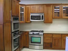 Kitchen Remodel Archives Village Home Stores Creative Cabinets - Home depot kitchen remodeling