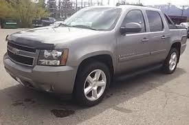 2018 chevrolet avalanche price.  price 2018 chevrolet avalanche colors release date redesign price and chevrolet avalanche price