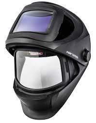 Choosing The Right Welding Helmet