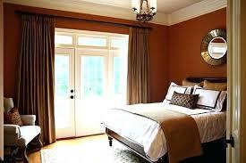 Delightful Brown Bedroom Color Schemes Brown Bedroom Colors Interesting Exclusive Idea Bedroom  Colors Brown 7 Brown Bedroom . Brown Bedroom Color ...