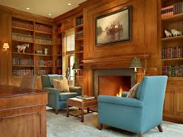 wood fireplace mantels family room traditional with art over fireplace artwork