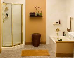 Stylish Bathroom Wall Decorating Ideas Small Bathrooms Decorating Ideas For Bathroom  Walls Bathroom Design Ideas