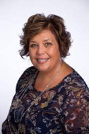 about us carie lara santa barbara foundation carie lara is the north county office coordinator for the foundation her duties in this position will require the management of the north county