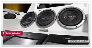 pioneer car radio. view all pioneer car audio radio r