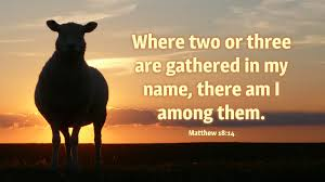 Image result for matthew 18:10
