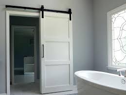 modern barn doors. Mid Century Modern Barn Doors . U