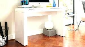 glossy white desk gloss fern furniture glossy white desk glossy white desk gloss fern furniture ikea