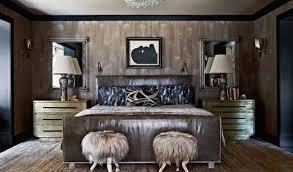 bedroom inspiration. Interesting Inspiration Inspirations U0026 Ideas Bedroom Inspiration And  Intended I
