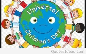 happy children s day quotes   happy univrsal childrens day 20 wishes essay