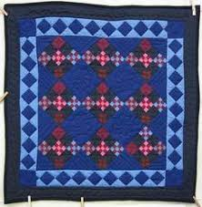 Small Amish Quilts & Amish Miniature Nine Patch in Nine Patchwork Quilt Wall Hanging Adamdwight.com