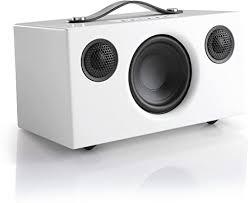 "<b>Audio Pro</b> ""<b>Addon T5</b>"" Bluetooth Stereo Wireless Speaker with built ..."