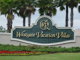 Image result for westgate vacation villas kissimmee
