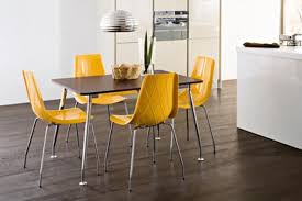 40 modern kitchen chairs kitchen chairs contemporary 500 30000 pieces per month obodrink com