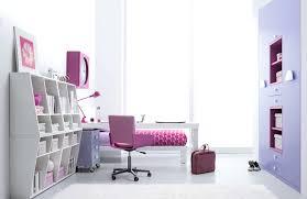 simple bedroom design for teenagers. Wonderful For Simple Teenage Bedroom Designs Teen Small Design Diy  Girl Decorating Ideas  Throughout Simple Bedroom Design For Teenagers M