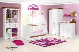 Princess Bedroom Furniture Uk Princess Cot Bed To Junior Bed Funique