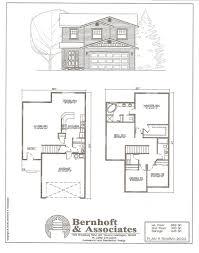 square house plans luxury four square house floor plans elegant cool simple family house plans