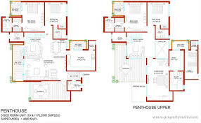 house floor plans nigeria new 5 bedroom duplex house plans unique 5 bedroom duplex building plan