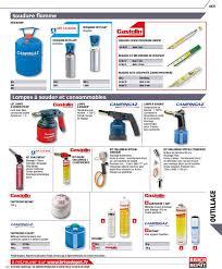 Bouteille rechargeable oxygène 500l art nr: Brico Depot Catalogue Actuel 20 08 03 03 2021 465 Catalogue 24 Com