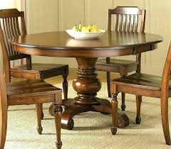 light oak kitchen table oak kitchen table round wooden kitchen table or creative of round wood