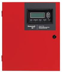 5104b silent knight alarm control. 6700