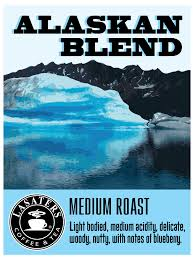 Read reviews from lasaters coffee & tea at 589 s riverside dr in clarksville 37040 from trusted clarksville restaurant reviewers. Lasaters Alaskan Blend 12oz Medium Roast Coffee Lasaters Coffee Tea