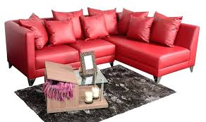 ink remover for leather sofa can you remove ink stains from a leather couch how to