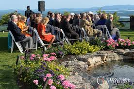 Turner Wedding Audio Events