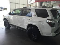 what have you done to your 3rd gen today page 1435 tacoma world picked up its new girl friend