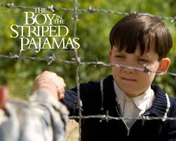 the boy in the striped pj l id eacute e fix eacute  how