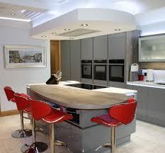 Designer Kitchens Manchester Contemporary Designer Kitchens Modern Kitchen Design Centre