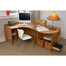 corner desks for home office. Outstanding 55 Best Corner Desk Images On Pinterest Desks And For Home Office Popular R