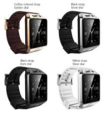 smartwatch gv08s sim card smart watch for men women 4 colors smartwatch gv08s sim card smart watch for men women 4 colors bluetooth 3 0 compatible all smart mobile phones 2 0m camera
