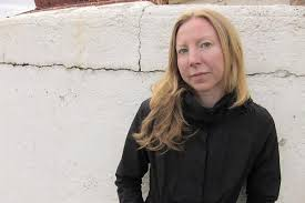 """Eleanor Paynter in Los Angeles Review of Books: """"The White ..."""