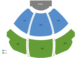 Mgm Cirque Seating Chart Seats Flow Charts