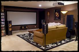 Cheap Seating Ideas Home Cheap Home Theater Seating Ideas