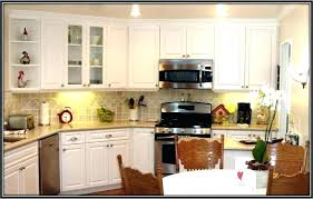 average cost to replace kitchen cabinets.  Cabinets Average Cost To Replace Kitchen Cabinets How  Much Does It For Average Cost To Replace Kitchen Cabinets C