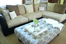 big cushion couch floor cushion couch big large size of cushions sofa chair big pillows couch