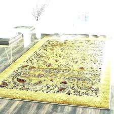 home depot area rugs 8x10 home depot rugs home depot outdoor rugs indoor rugs nautical area