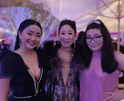 Amid all these stratospheric changes, condor, who was adopted when she was four months old, often thinks about how different her life could have been. Lana Condor Bio Age Net Worth Boyfriend Pictures Legit Ng