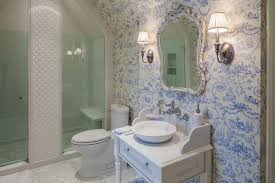 Innovation French Country Bathroom Designs Design O And Simple